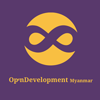 Open Development Myanmar